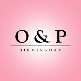 O & P Birmingham