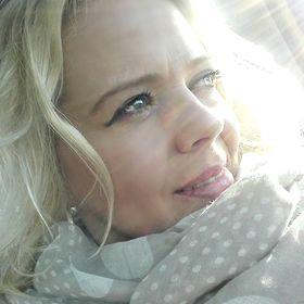 Zuzana Remiašová