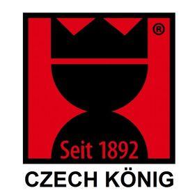 CZECH KÖNIG