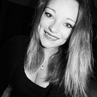 Lucinka Švihlíková