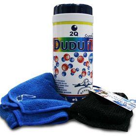 DuduiT Waterless Wash
