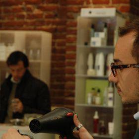 Tagli e Dettagli Hair Stylist Torino Italia