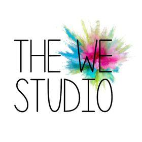 THE WE STUDIO