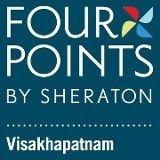Four Points by Sheraton Visakhapatnam