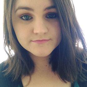Kayleigh Judson