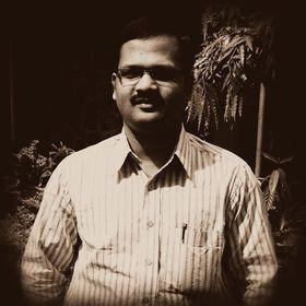 Shankar Naik