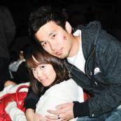 Dana Yu