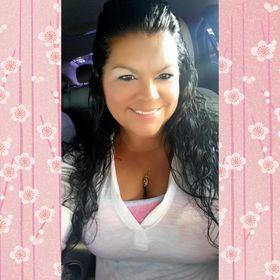 Tiffany Matthews
