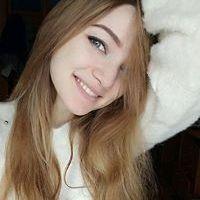 Angelina Kargapoltseva