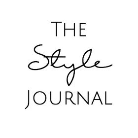 The Style Journal
