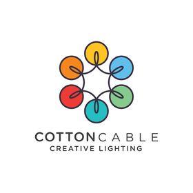 Cotton Cable