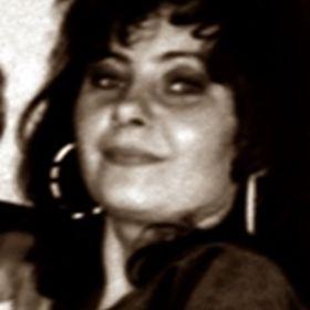 Iwona Grzyb