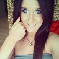 Sarah Walmsley
