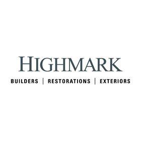 Highmark Builders - Custom Home Builder and Remodeler