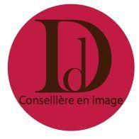 Damourette Delphine