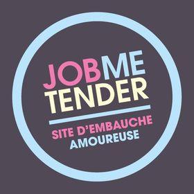 Job Me Tender