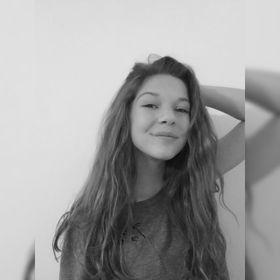 Natália Krupanská