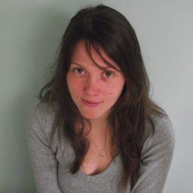 Erika Timár