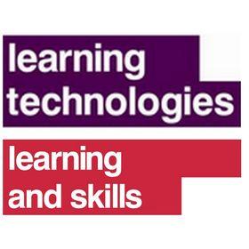 Learning Technologies & Skills