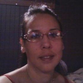 Sheri Binette