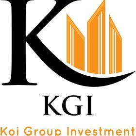 Koi Group Investment