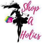 Shop-A-Holics