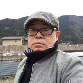 Yuji Kushida