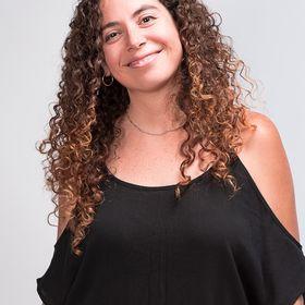 Cecilia Mayta