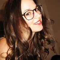 Laura Tolotti