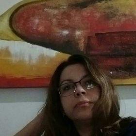 c3f34ecac Rosangela Esteves (rroesteves) no Pinterest