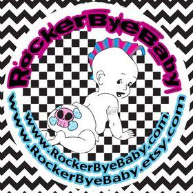 RockerByeBaby