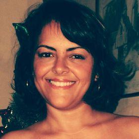 Roberta Pacheco