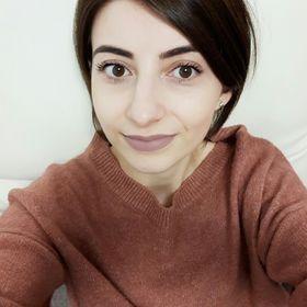 Andreea Răducan