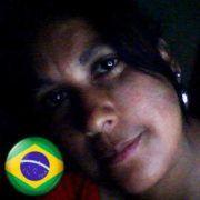 Marta Oliveiras