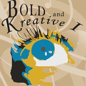 BOLD and Kreative I