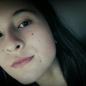 Mariale Quintanilla