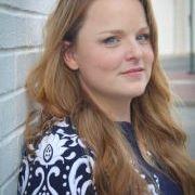 Ashley Maturin - Massage and Wellness