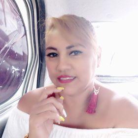 Alexandra Cajape