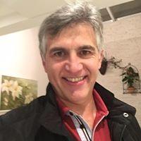 Vladimir Gutierrez