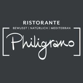 Philigrano
