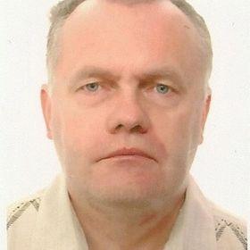 Miroslav Jakubec