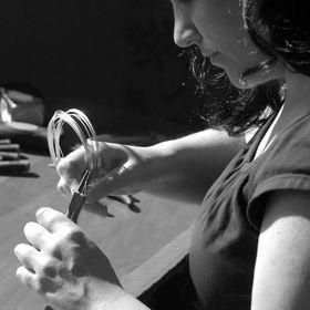 Fiore Jewellery - Unique Jewelry Designs