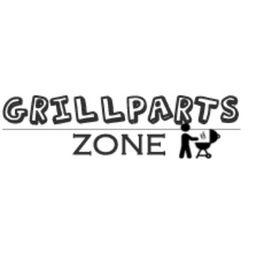BBQ Grill Parts