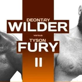 Wilder vs Fury Live Stream Online (wildervsfurylivestreamonline) on Pinterest