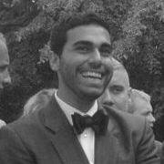 Farshad Shadloo
