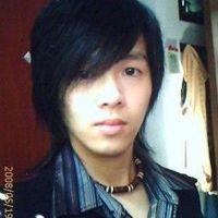 CunCun Zhang