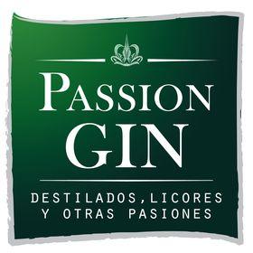 PassionGin