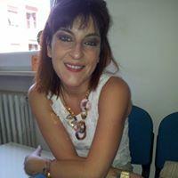 Rossella Candela