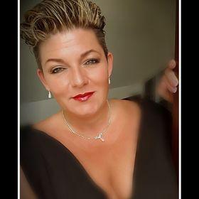 Sandra Laurs