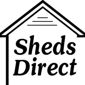 Sheds Direct Inc